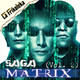 078.1 - SAGA Matrix (1999 - 2003) (Parte 2)