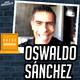 OSWALDO SÁNCHEZ y JAVIER ALARCÓN | Entrevista completa | Entre Camaradas