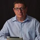#PPG2 - Charla con José Luis Rodríguez sobre transformación digital en los medios