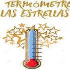 El termómetro de las estrellas. 100120 p067