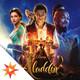 Planos y Centellas 2x18 - Aladdin (2019)   Producción, Curiosidades y Análisis