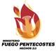 Fernando Castellanos - Dios Cambia tu pronostico