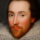Shakespeare por Dietrich Schwanitz (La Cultura-todo lo que hay que saber)