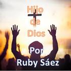 0221 - Sufrir como Cristo