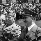 Misión para Mussolini (Cap 1) #documental #historia #podcast #SegundaGuerraMundial