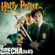 La Brecha 1x45: Harry Potter y La Cámara Secreta