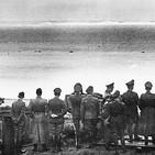 Nazi megaestructuras (T6): El plan de invasión a Gran Bretaña de Hitler