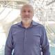 Entrevista a Josep Maria Pi, director d'operacions a Caldea.