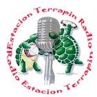 Estación Terrapin 207 Bobby Weir & The National at Tri Studios 300312