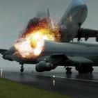 Monográfico: La mayor catástrofe aérea: El Accidente de los Rodeos