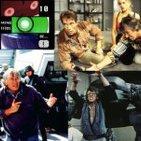 2x14 10 Minutitos de Paul Verhoeven: Robocop, Desafío Total, Starship Troopers