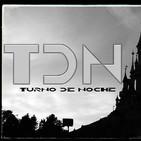 TDN 02X15: Triclosán, química que te borra la memoria.