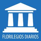 FT - El indulto - igualdad política - Derecha - Izquierda - Consenso - Estructuras estatales