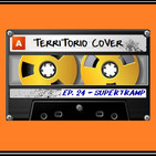 TERRITORIO COVER EP. 1x24 ' SUPERTRAMP'