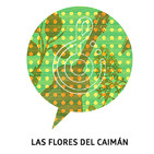 Las flores del caimán