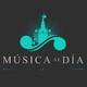 Música al Día con Nico Salas y Rafa Cuevas 135