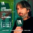 Radio La Pizarra - Programa 38 completo - 20 jul 19