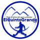 Podcast @ElQuintoGrande 4x45 Real Madrid 2-0 RCD Espanyol / Previa Liga