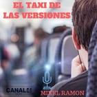El Taxi De Las Versiones ( Especial Disco 70 )