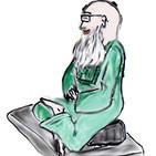 Cuentos Zen 1 de Mariano Merino