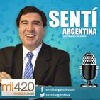 20.03.19 SentíArgentina.Seronero-Panella/Toledo Torres/Beatriz Barbera/Bonadeo/Diego García/Carreras