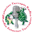 Estación Terrapin 159 The Other Ones 080711