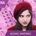 DISFRUTA CON ARTE DE LA CUARENTENA – Con Jezabel Martínez y Vero Fernández