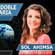 ASTROLOGIA: Los 12 SIGNOS y su DOBLE Regencia Planetaria con Sol Ahimsa