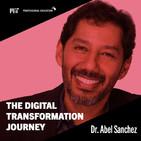 Virtual Audiences | Abel Sanchez | ENG