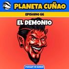 Episodio 66: El Demonio