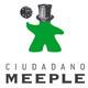 Episodio 39 - Top de juegos 2019 / Charleta jugona