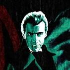 Espada y Pluma - Episodio 7: Vampiros