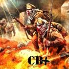 CB+ La Carga de los Hombres Muertos (Osowiec 1915)