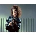 Butaca Residual 04 - Lady Terminator VS Terminator 2