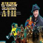 Rincón del Jawa programa 17