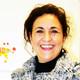 Científicas: Esther Prados