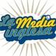 El podcast de LMI: La inminente venta del Newcastle, tintorerías para imágenes públicas y 150 jugadores de fútbol sala