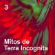 ELR03. El arcángel Metatron. El Libro Rojo