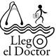 """Entrevista a Dr Mauro Ruise en """"Llego el Dr"""" con Cesar Berenstein"""