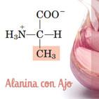Nutribella - ALANINA CON AJO II