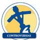 52 Controversias 2020-05-05