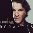 """048 (07/10/2017) Especial David Peña Dorantes """"El tiempo por testigo.. A Sevilla"""""""