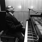 Jazz Expresso ( 04-01-19 ) 626