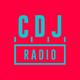 Club de Jazz 11/05/2020    Jazz en cuarentena: conversación con Oriol Roca & Giovanni di Domenico