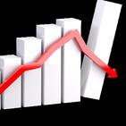 Porque no va a haber recesión económica