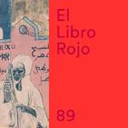 ELR89. Sufismo africano; con Antonio de Diego. El Libro Rojo