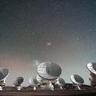037 - Rep. Señales del Espacio