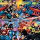 DC vs. Marvel: Guerra por los Superhéroes