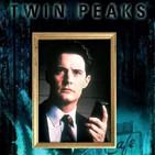 Twin Peaks: El Hombre Tras el Cristal (1990) #Intriga #Thriller #Sobrenatural #peliculas #audesc #podcast