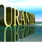 El libro de Urantia. Parte 1 - documento 004 - La relación de Dios con el universo.